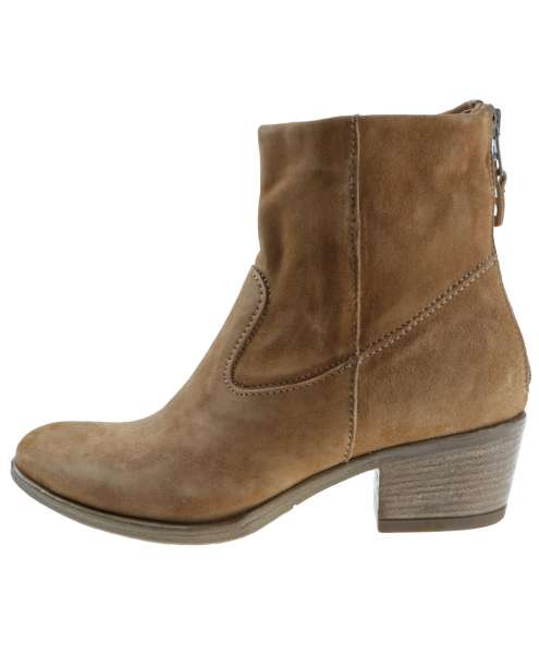 Ankle boots sella