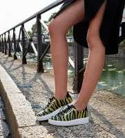 Damen Schuhe M08102