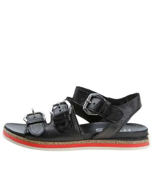 Damen Sandale M46003