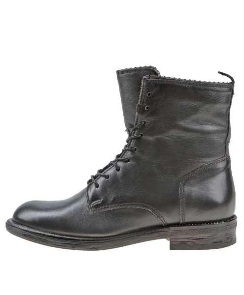 Women boot 971232