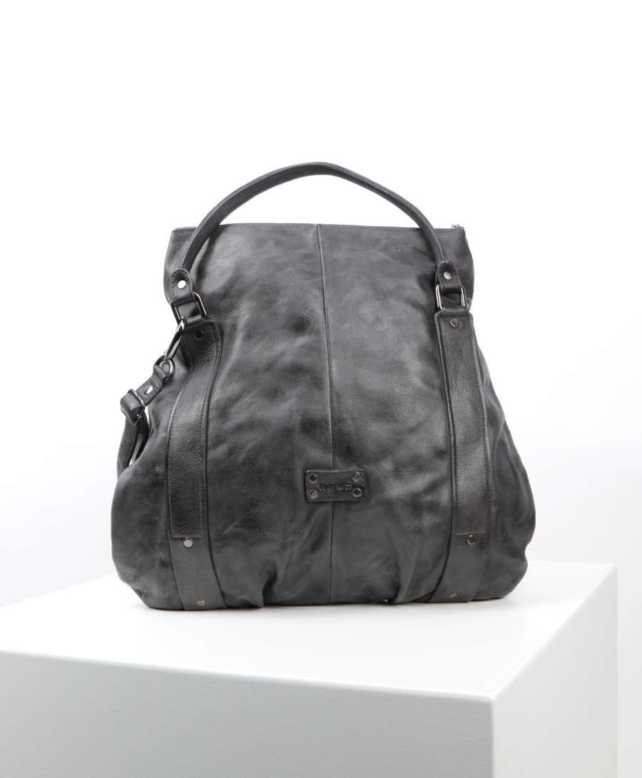 Handtasche lapis