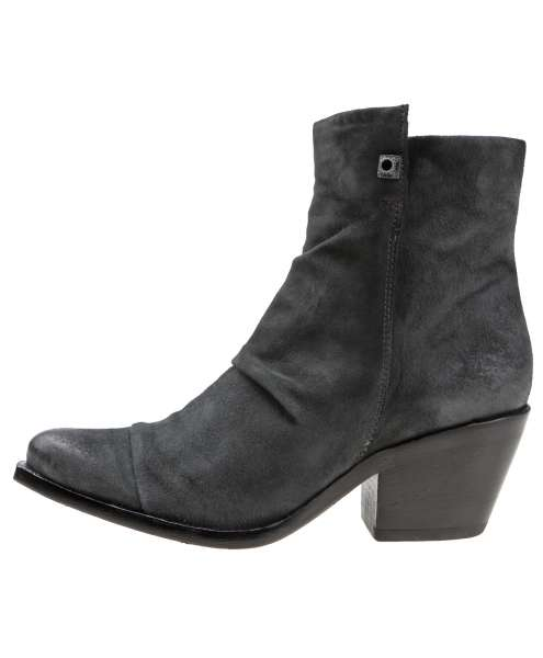 Women Ankle Boot 793234