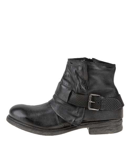 Men Boot 479203