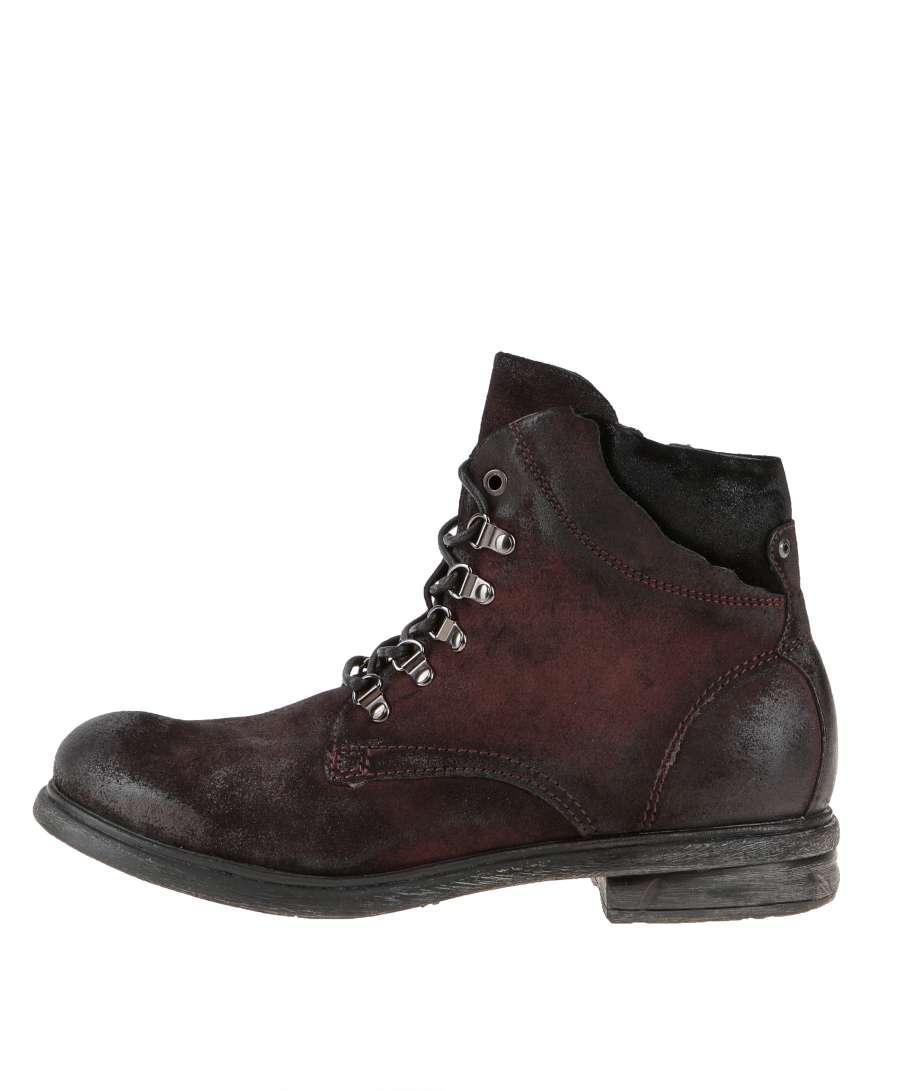 Herren Boots 479215