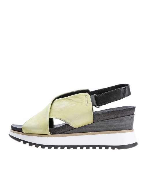 Women Sandal 912005