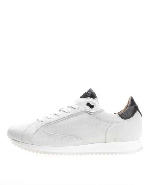 Men Sneaker 359108