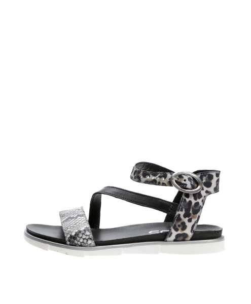 Damen Sandale 740019