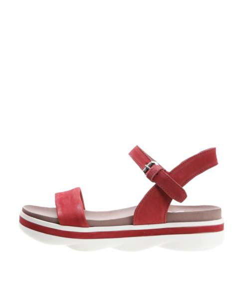 Damen Sandale 877004