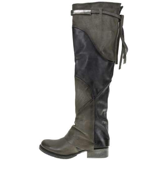 Damen Stiefel 185780