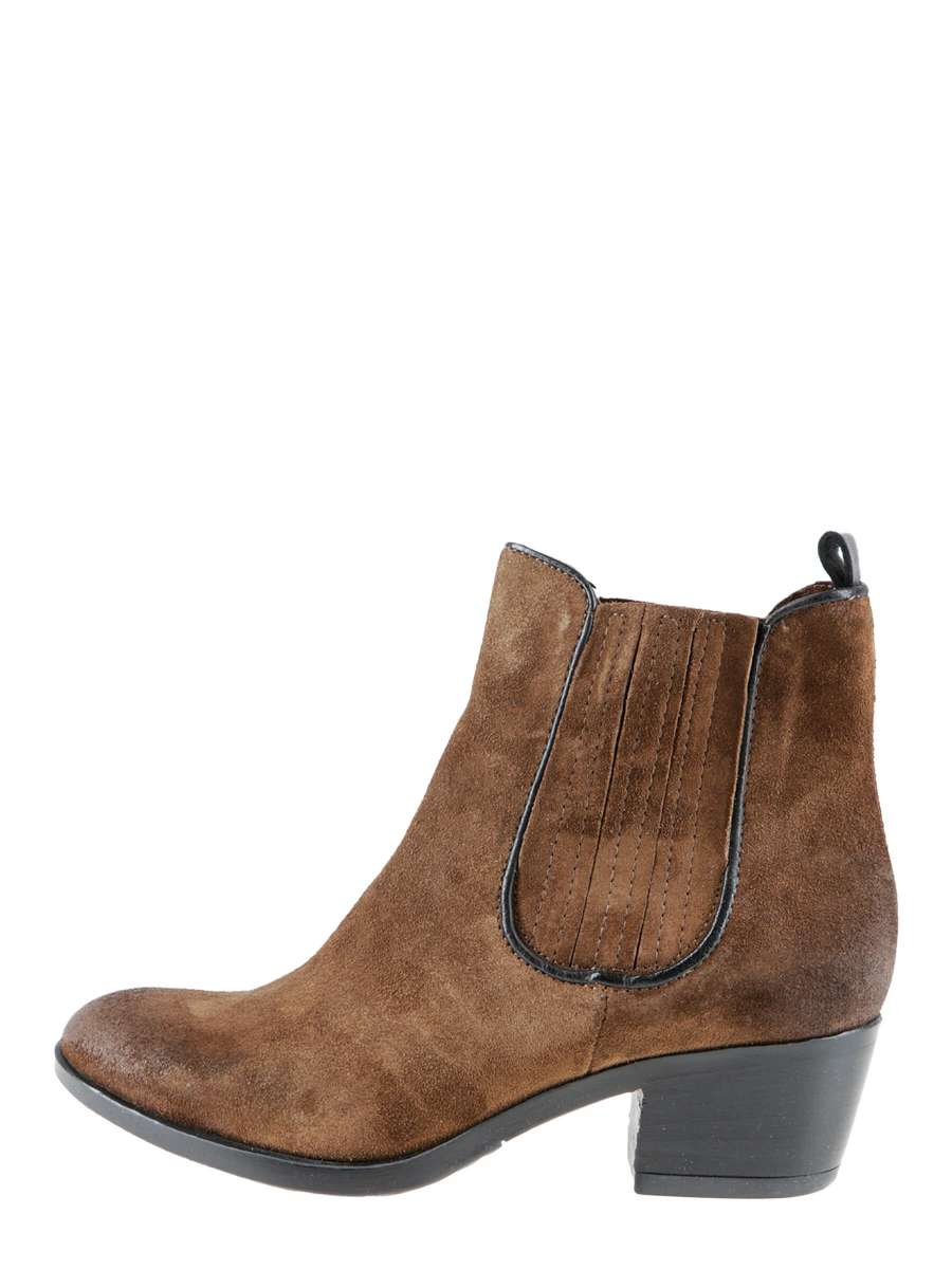 Women chelsea boots 184245