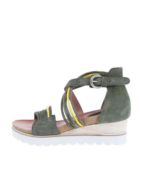 Women sandal 221038