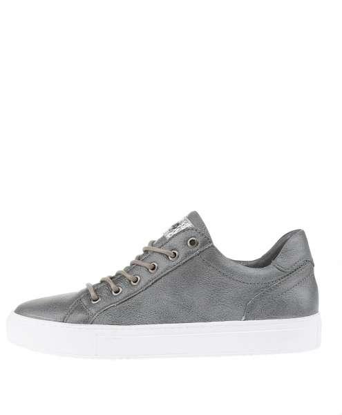 Herren Sneaker 360106