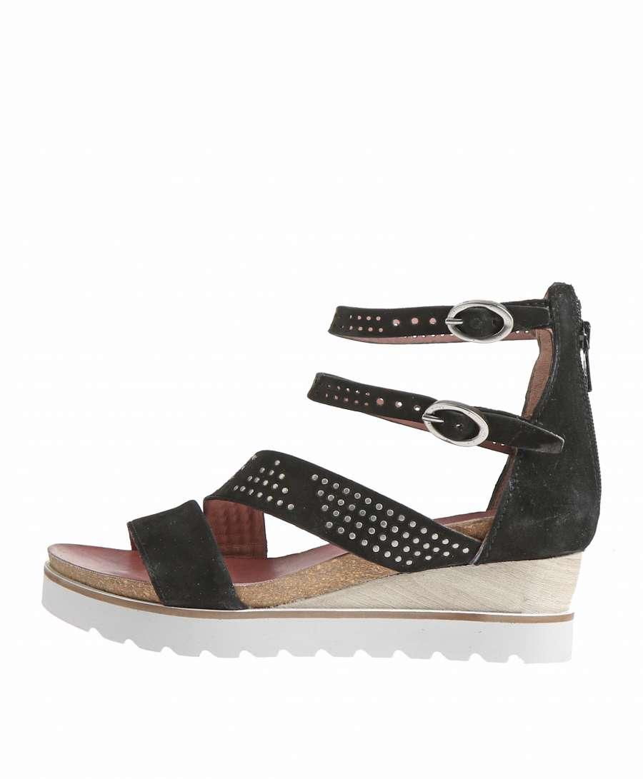 Damen Sandale 221030