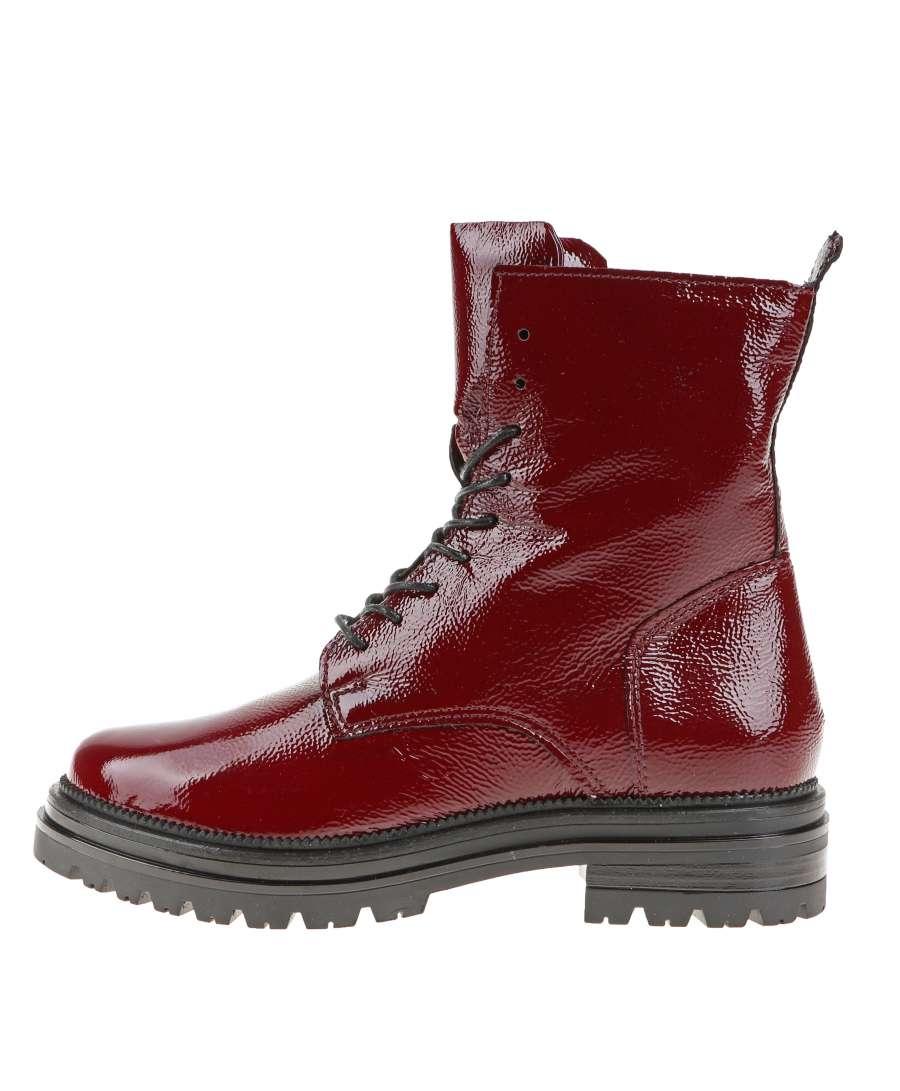 Women boots 158212