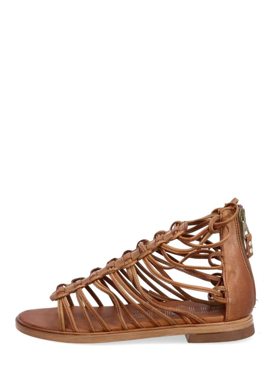 Gladiator sandals penny