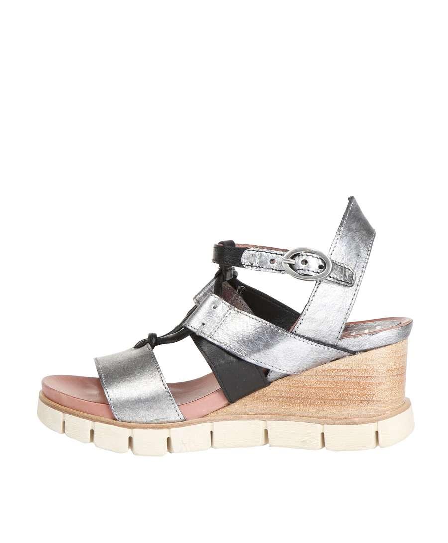 Damen Sandale 825004