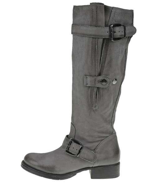 Women Boot 185306
