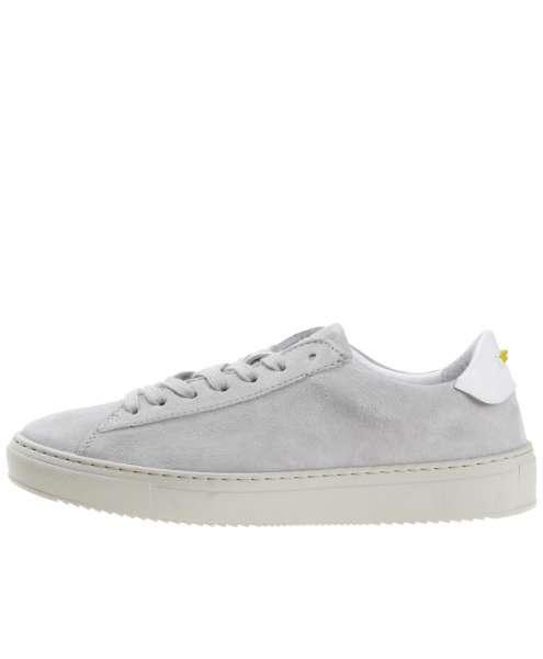 Men Sneaker 342114