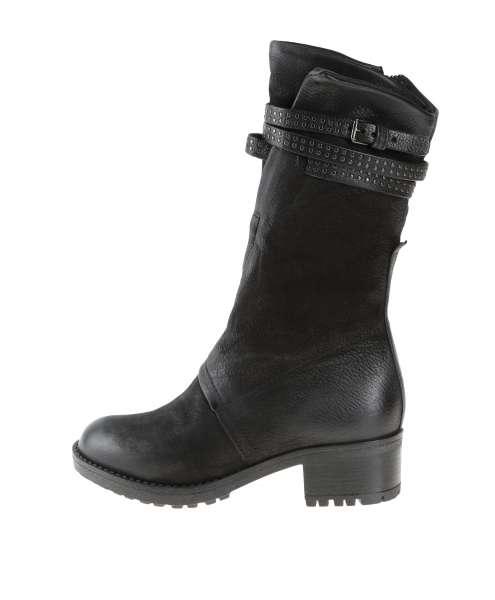 Women boot 133316