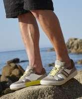 *coming soon* Herren Sneaker 379101