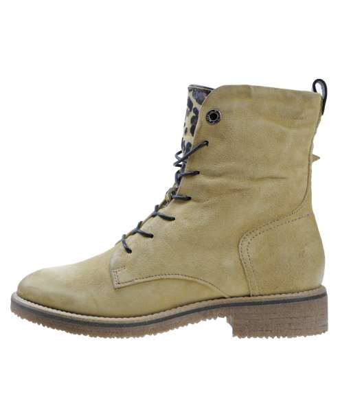 Women ankle boots 506207
