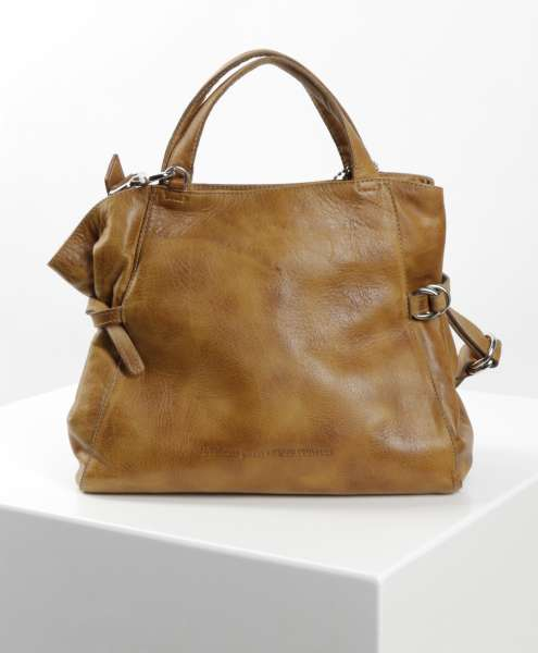 Handbag mou