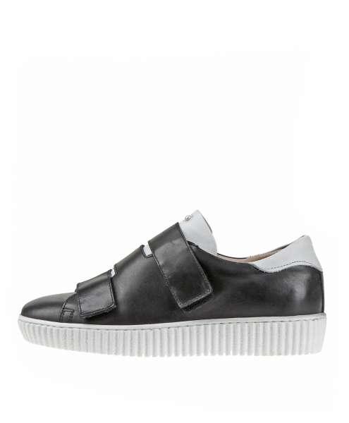 Damen Sneaker 685121