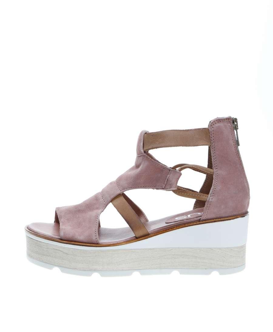Women sandals 828004