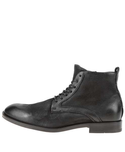 Herren Boot 321201