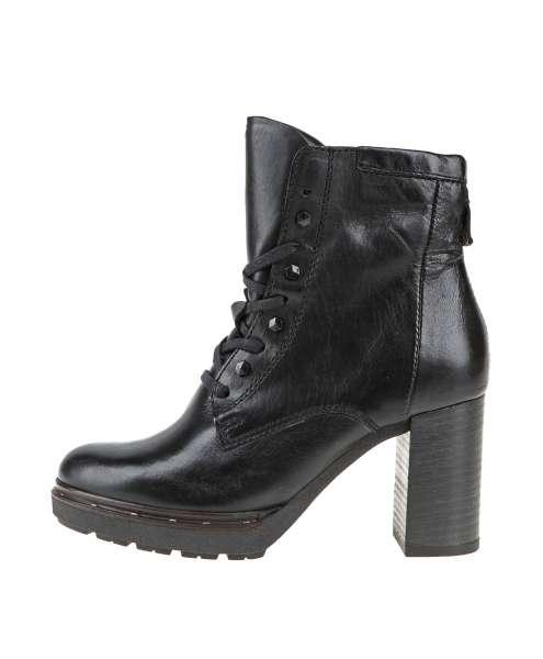 Women Bootie 299210