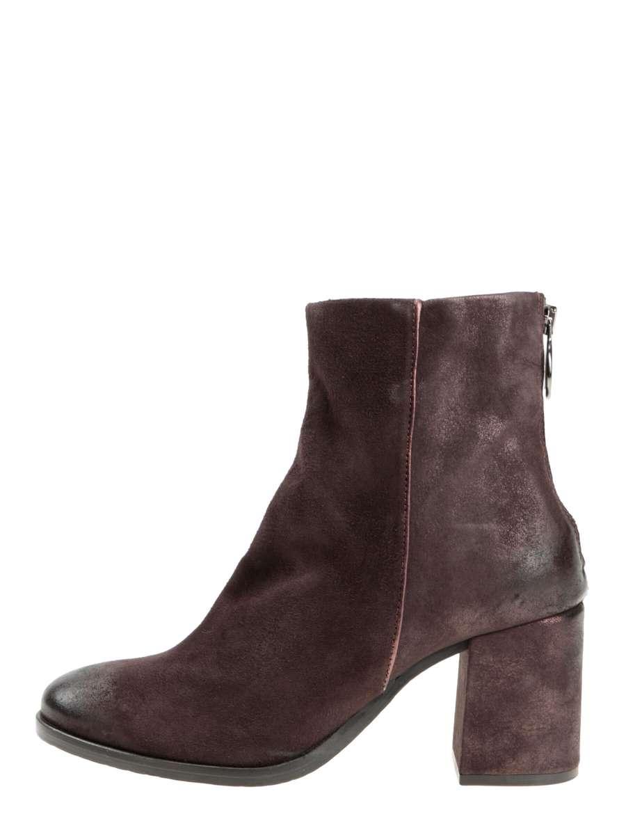 Boots moka