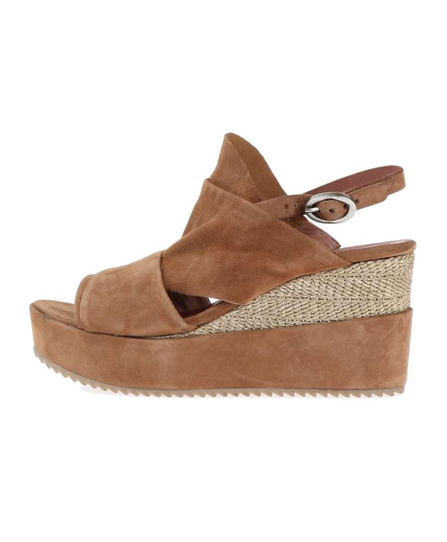 Damen Sandale 805005