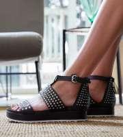 Women sandals M06003
