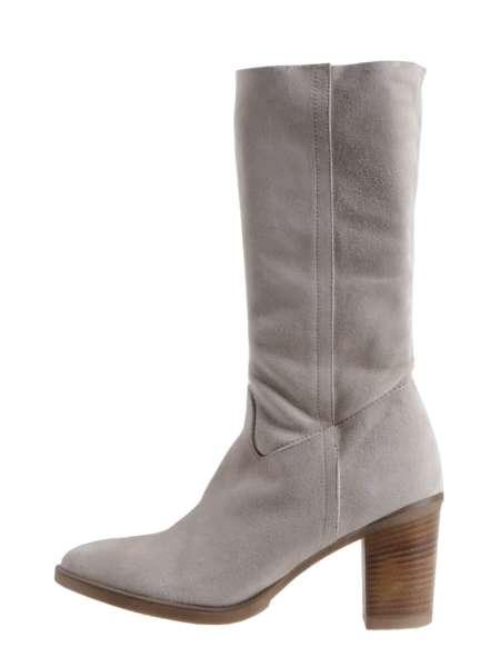 Boots spago