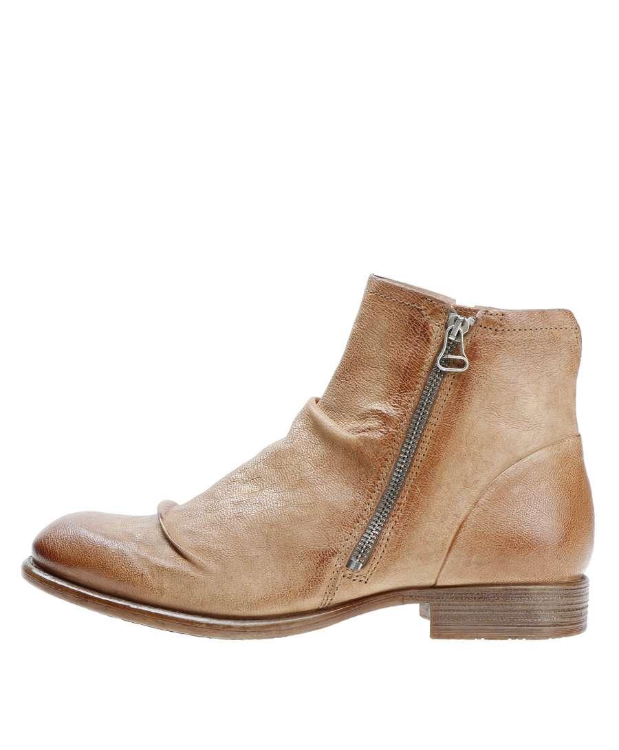 Boots legno