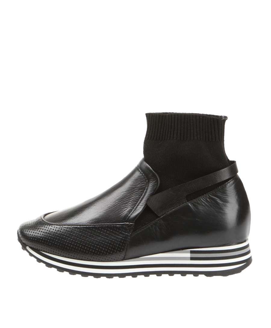 Damen Sneaker 794112