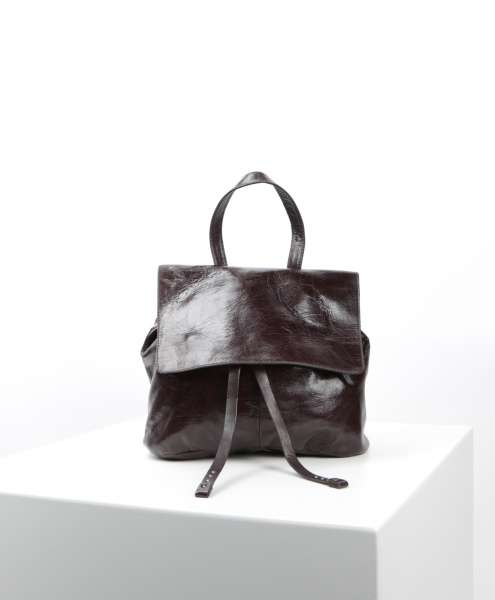 Women rucksack 201283