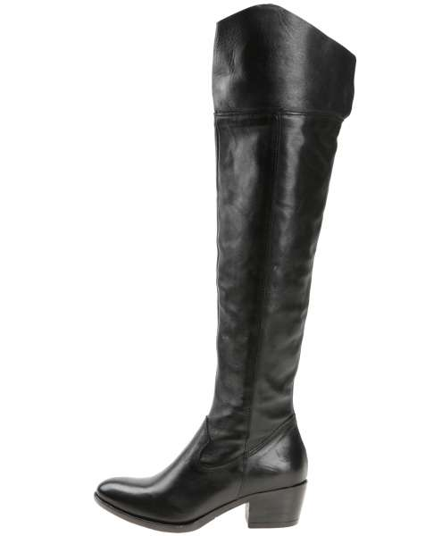 Women boot 184309