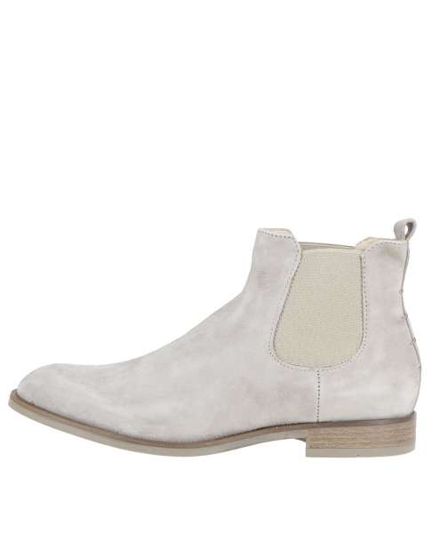 Chelsea boots opale