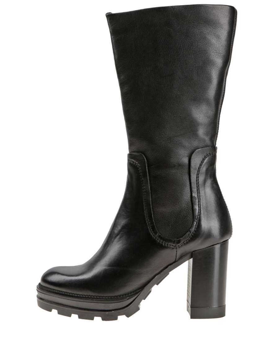 Damen Stiefel 570302