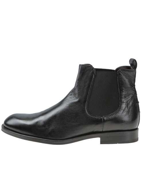 Men Boot 321202