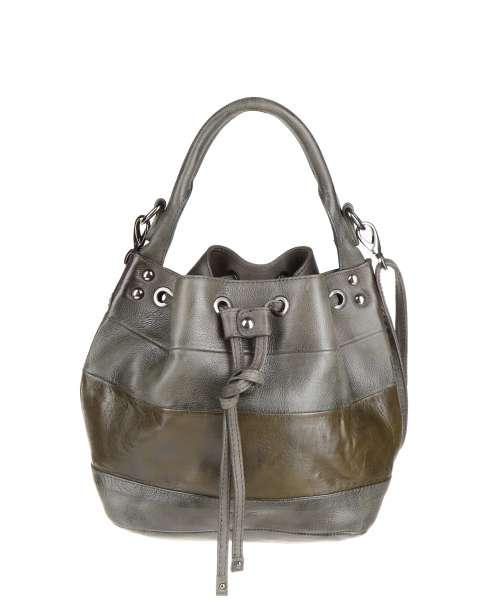 Women Bag 201250