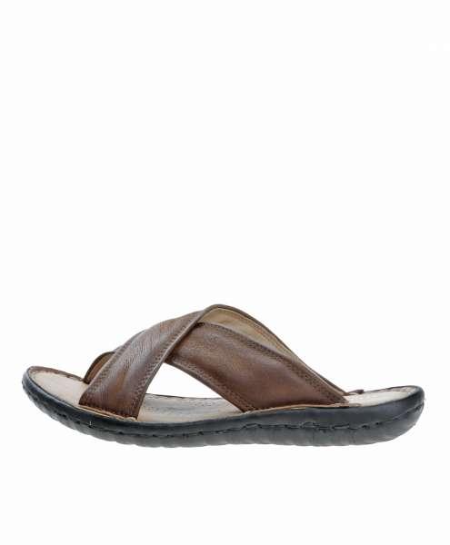 Men sandal 439003