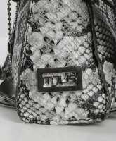 Damen Mini-bag 201354