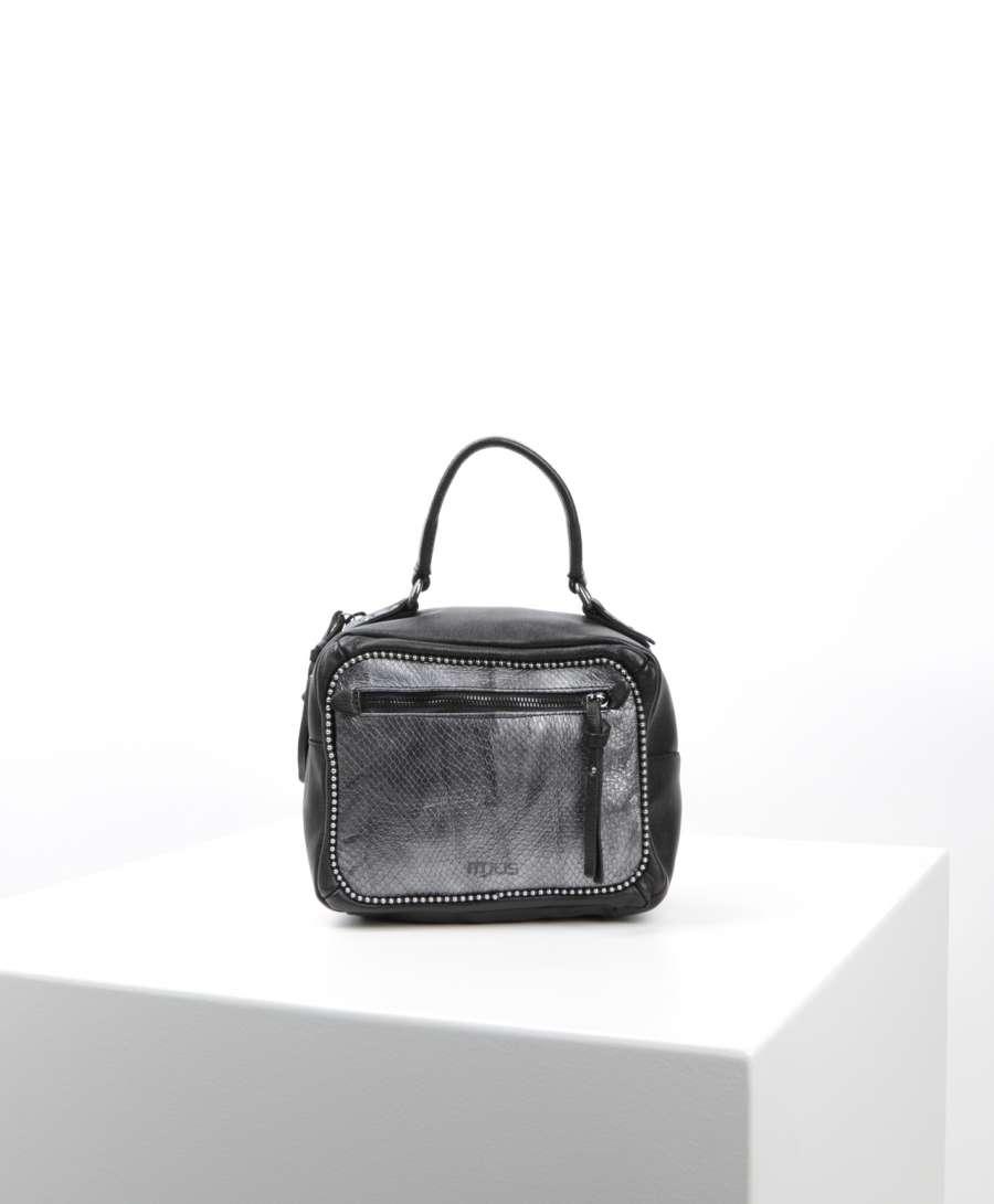 Women bag 201288