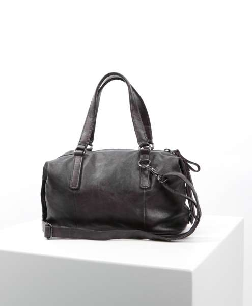 Handtasche barolo