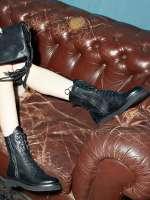 Women boots 565221