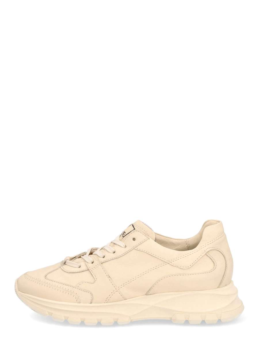 Retro Sneakers natur