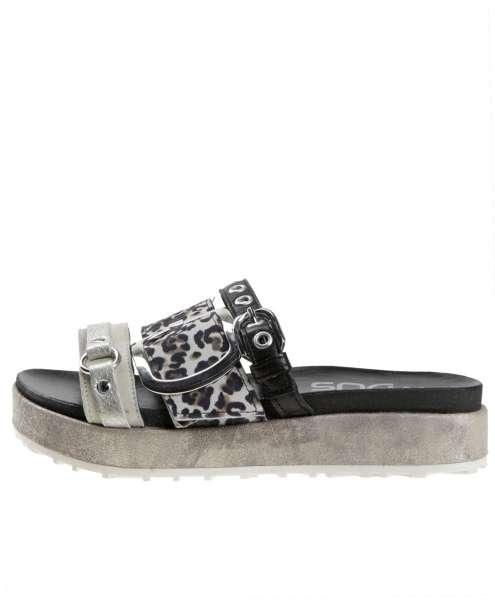 Women Sandal M06009