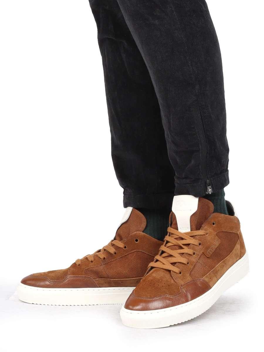 Sneaker orzo